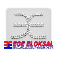 Ege Eleksol Metal Kaplama