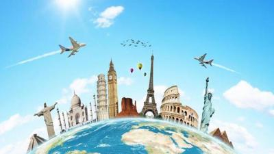 Turizm Sektörü