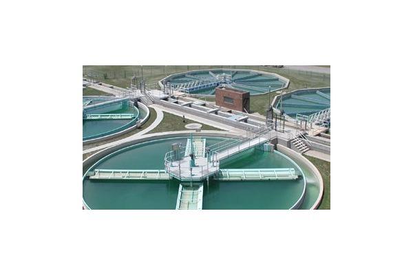 Atık Su / Gri Su Sistemleri