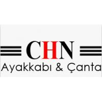 CHN AYAKKABI