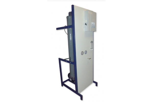 RO SYSTEMS ALİZE