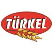 Türkel Tarım